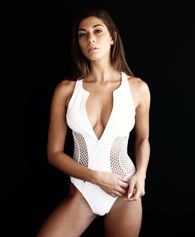 Hot Sydney Ladd naked (67 photos), Tits, Bikini, Feet, bra 2006