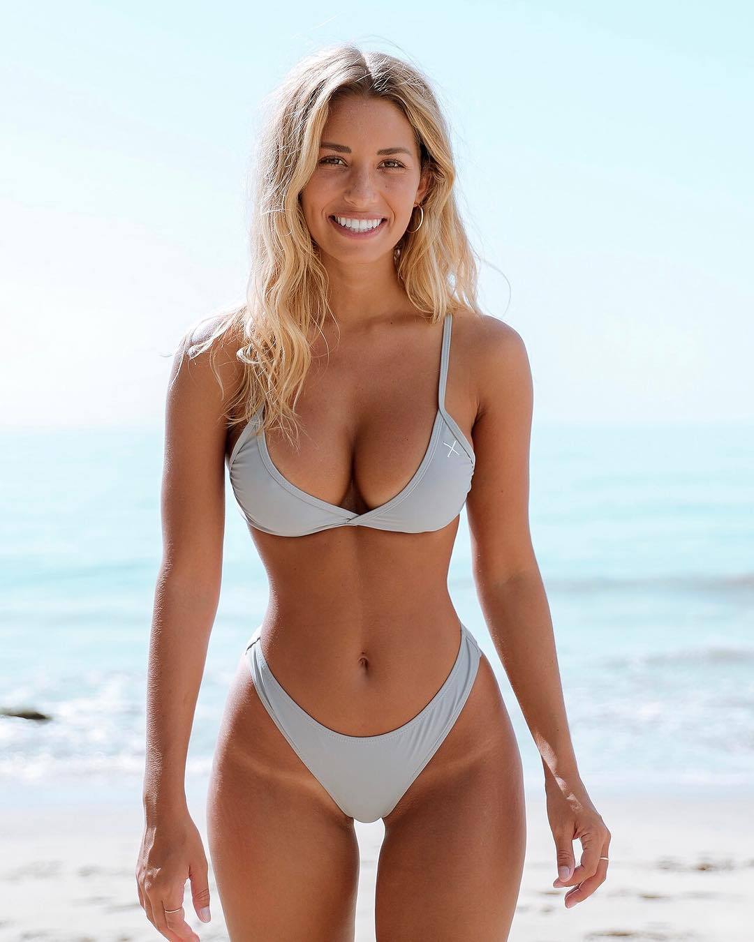 Sierra Skye Nude Photos 58