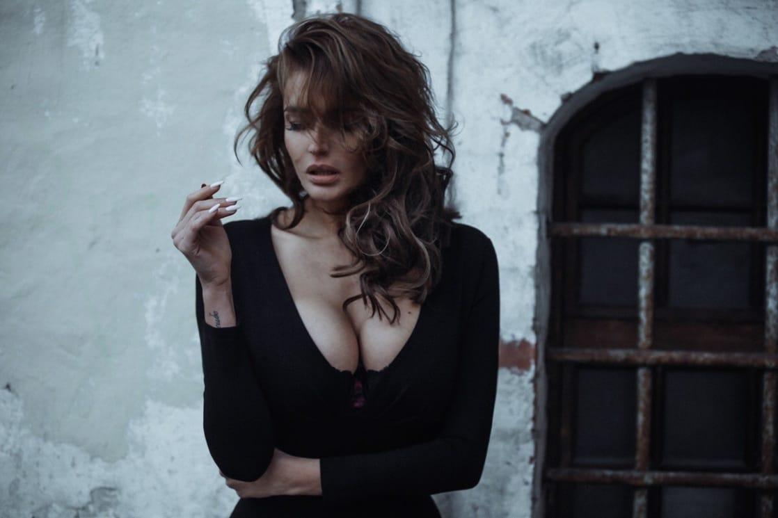 Hot Alena Vodonaeva naked (77 photo), Pussy, Is a cute, Boobs, cleavage 2018