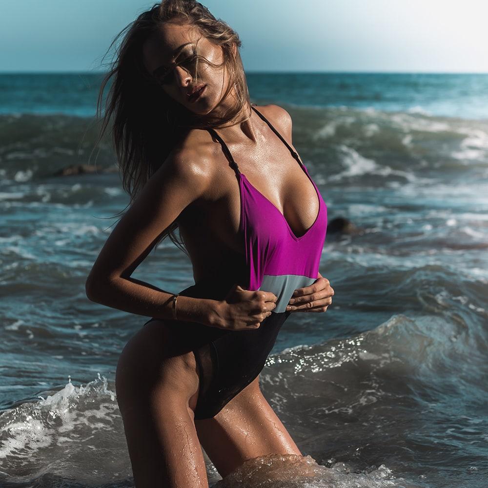 Jena Sims nudes (17 foto), foto Tits, YouTube, legs 2016
