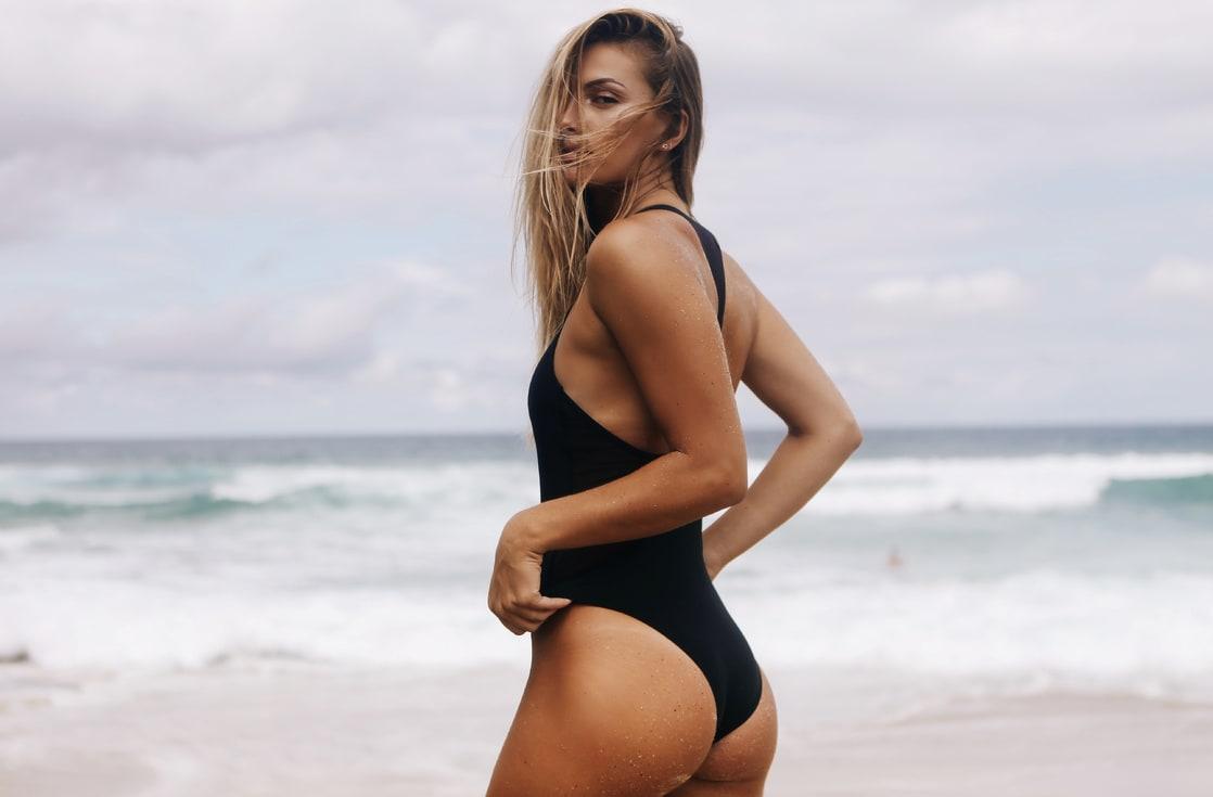 Oceana Strachan nudes (55 foto and video), Ass, Hot, Feet, bra 2017