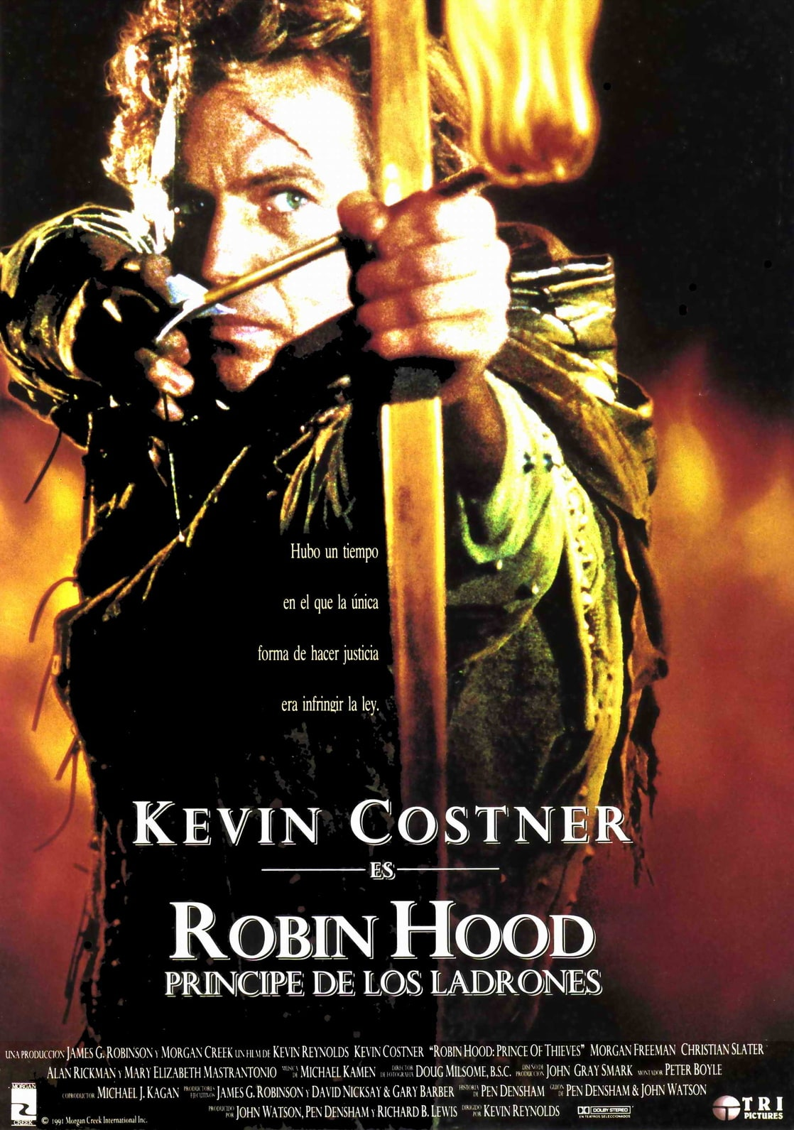 essay on robin hood prince of theives  · get access to robin hood prince of thieves film study essays only from anti essays listed results 1 - 30 get studying today and get the grades you want.
