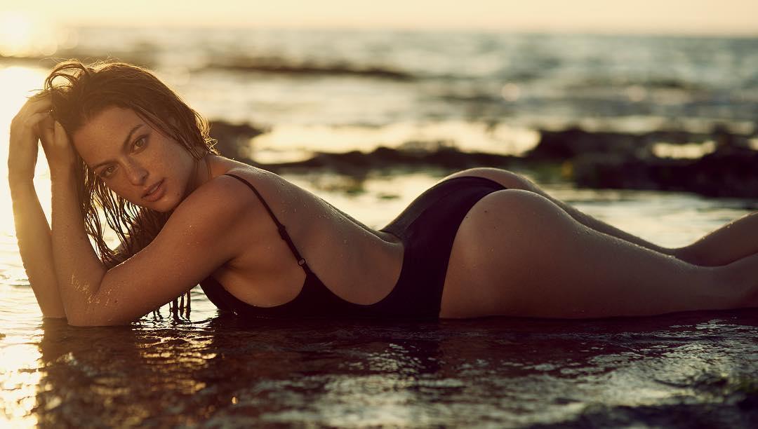 Stefanie Rachel
