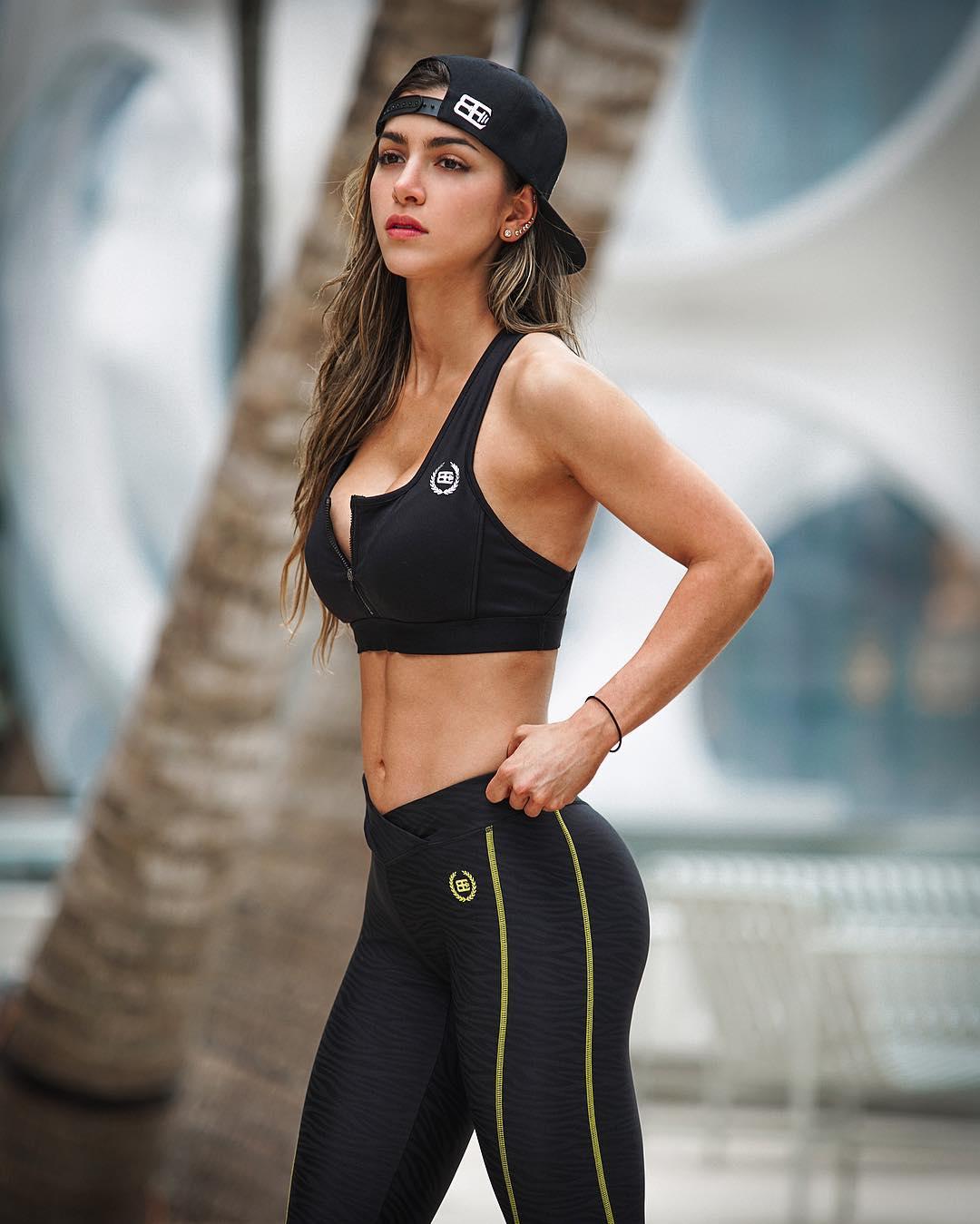 Paola Maiolini