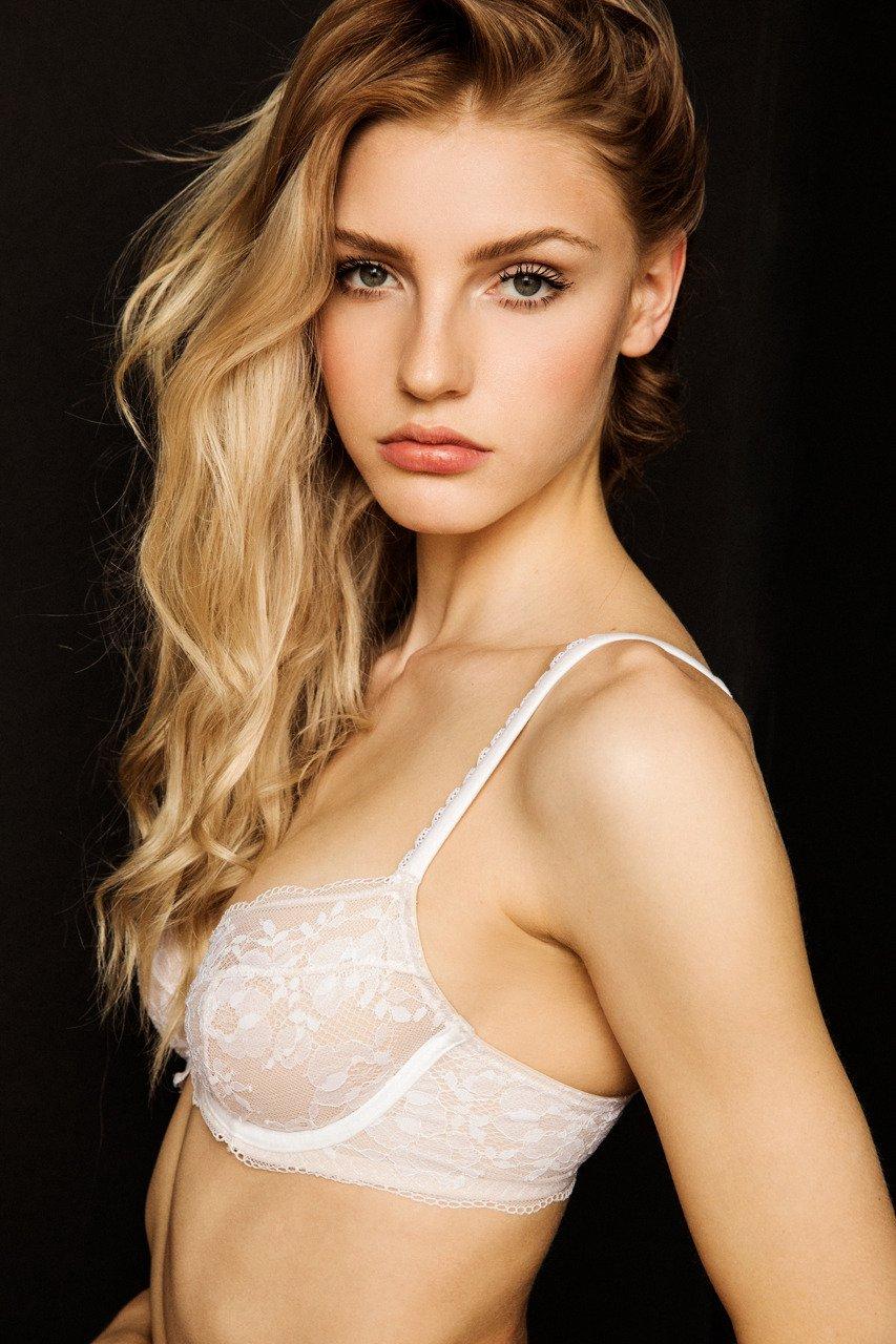ICloud Tessa Greiner nude (42 photo), Sexy, Paparazzi, Instagram, bra 2015