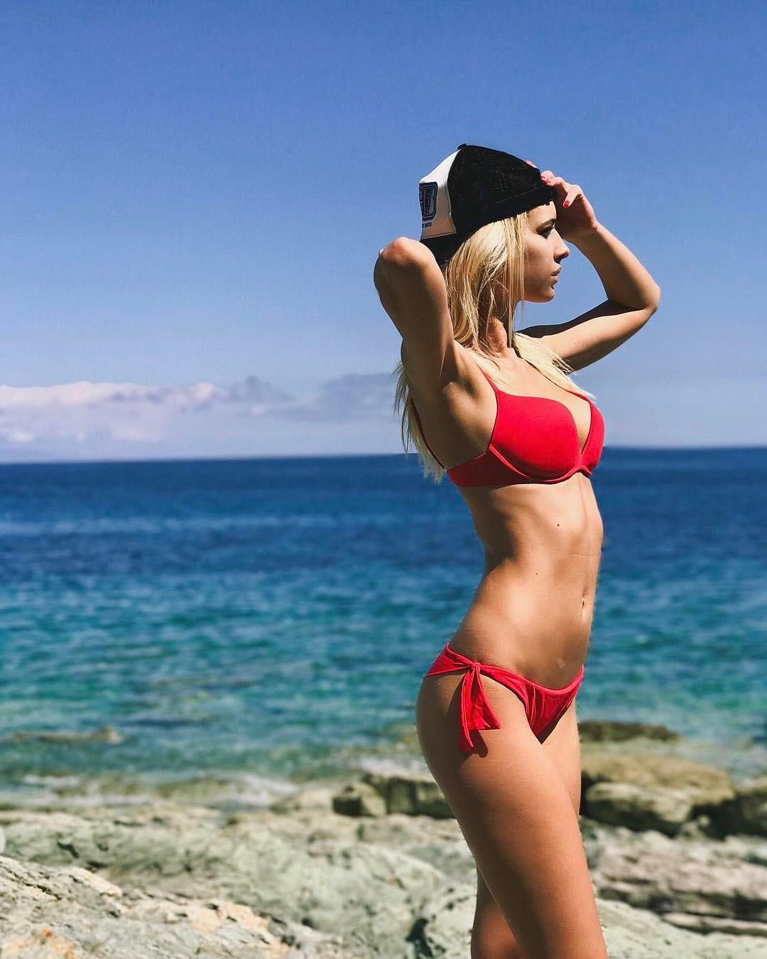 Selfie Margot Milani naked (52 photos), Sexy, Hot, Twitter, legs 2019