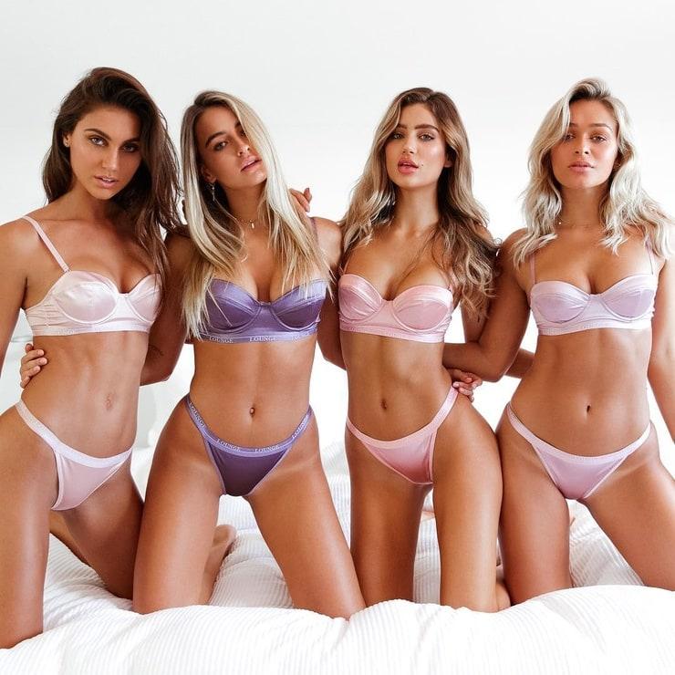 Fashion Hot Teen Girls Cute Pink Sexy Costumes Lingerie Sleepwear Underwear Night Dress