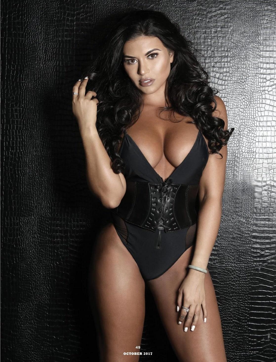2019 Toochi Kash nudes (97 foto and video), Ass, Sideboobs, Instagram, braless 2015