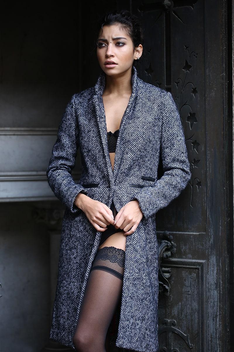 Celebrites Emilie Payet nude photos 2019