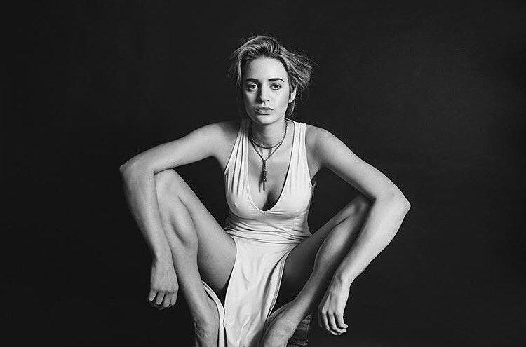Bikini Chelcie May  nude (53 foto), YouTube, lingerie