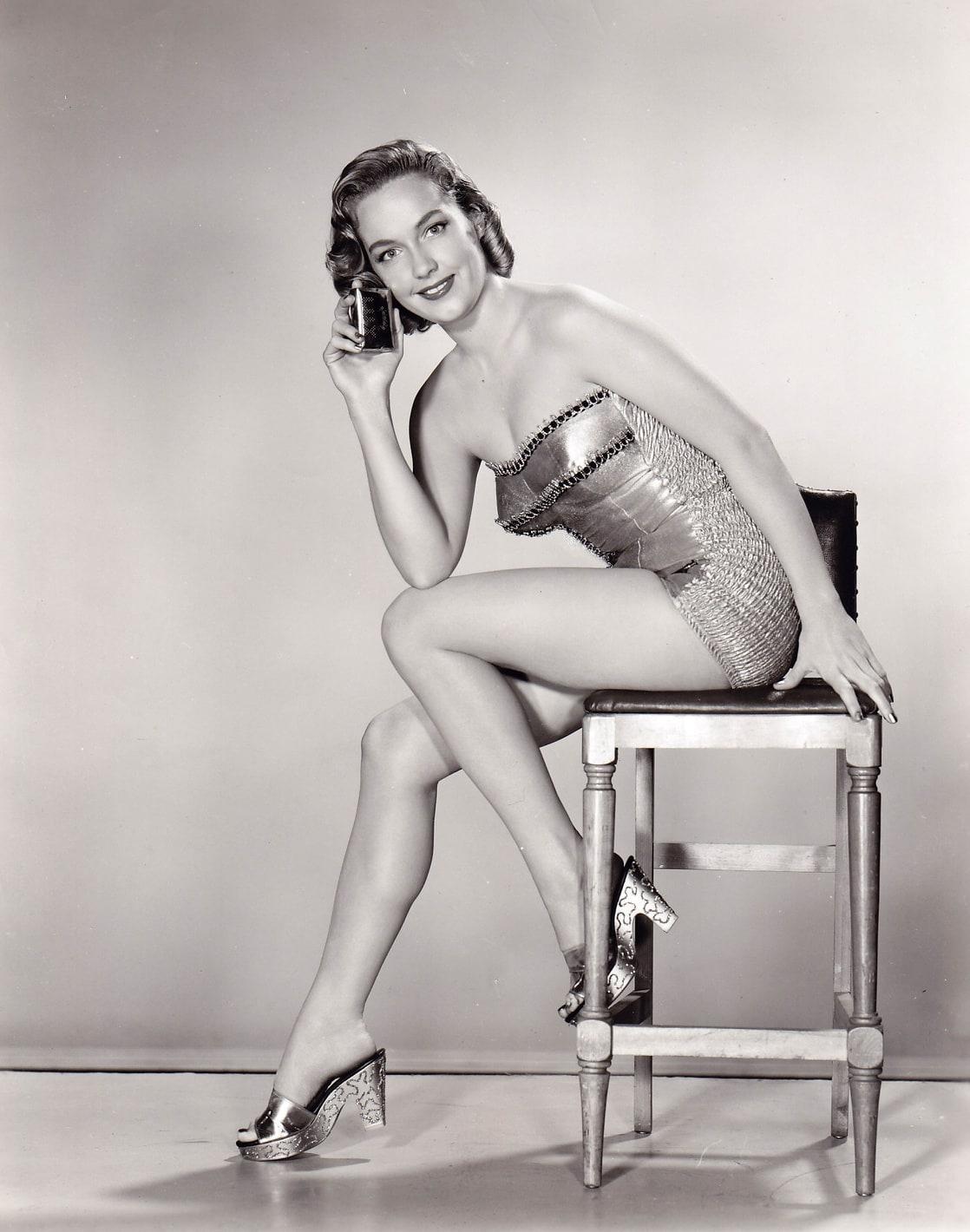 Elsie Randolph,Claire dela Fuente (b. 1958) Sex fotos Parisa Fitz-Henley,Ethel Grey Terry