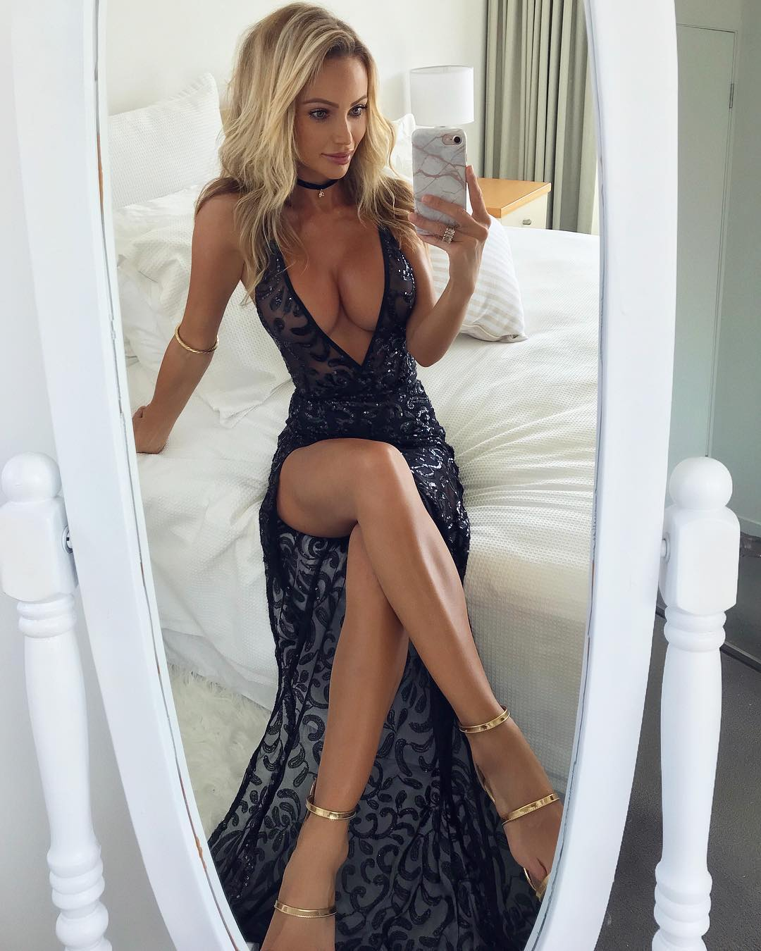 Abby Dowse naked (14 gallery), video Sexy, YouTube, underwear 2020