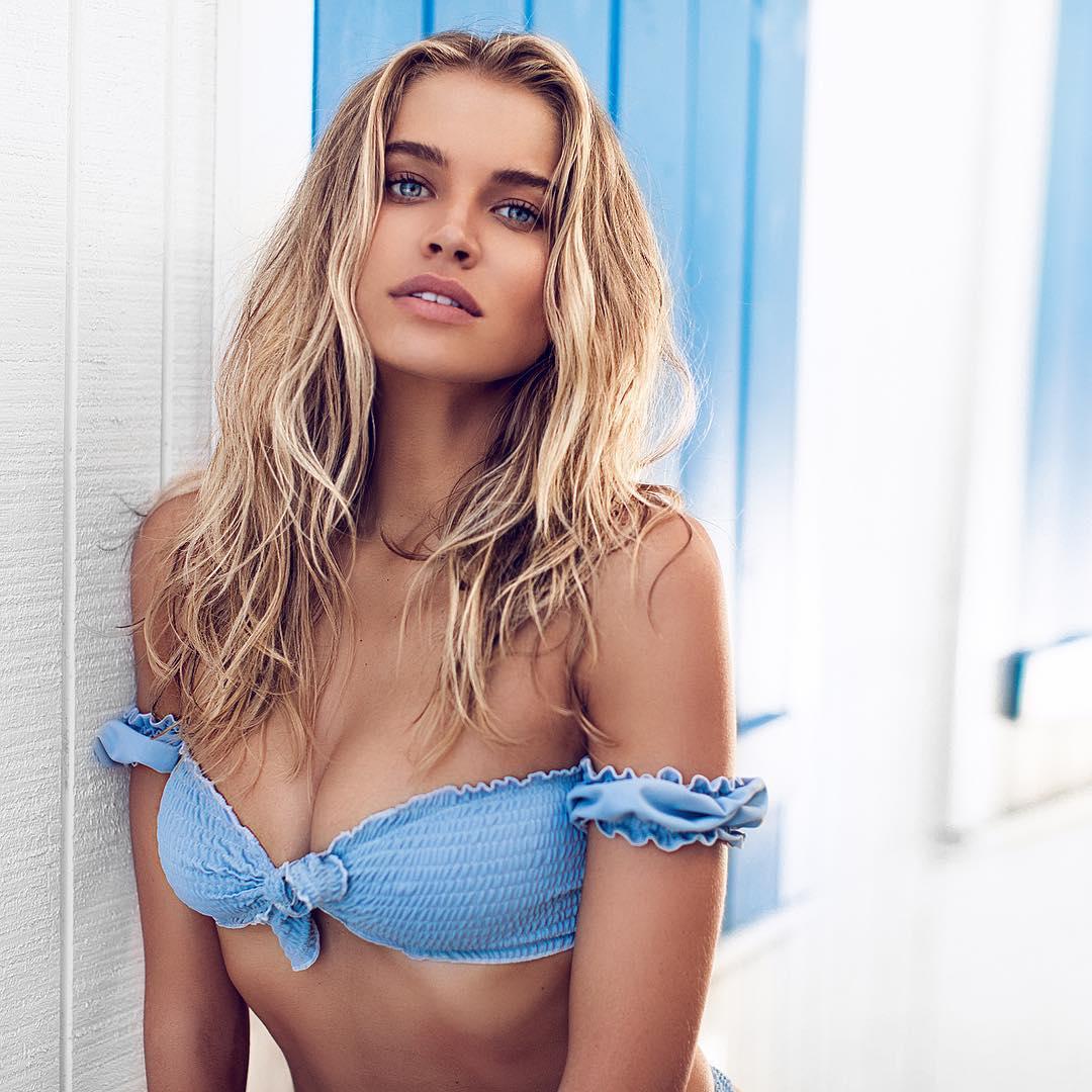 Tanya Mityushina RUS naked (99 photo) Sexy, 2017, see through