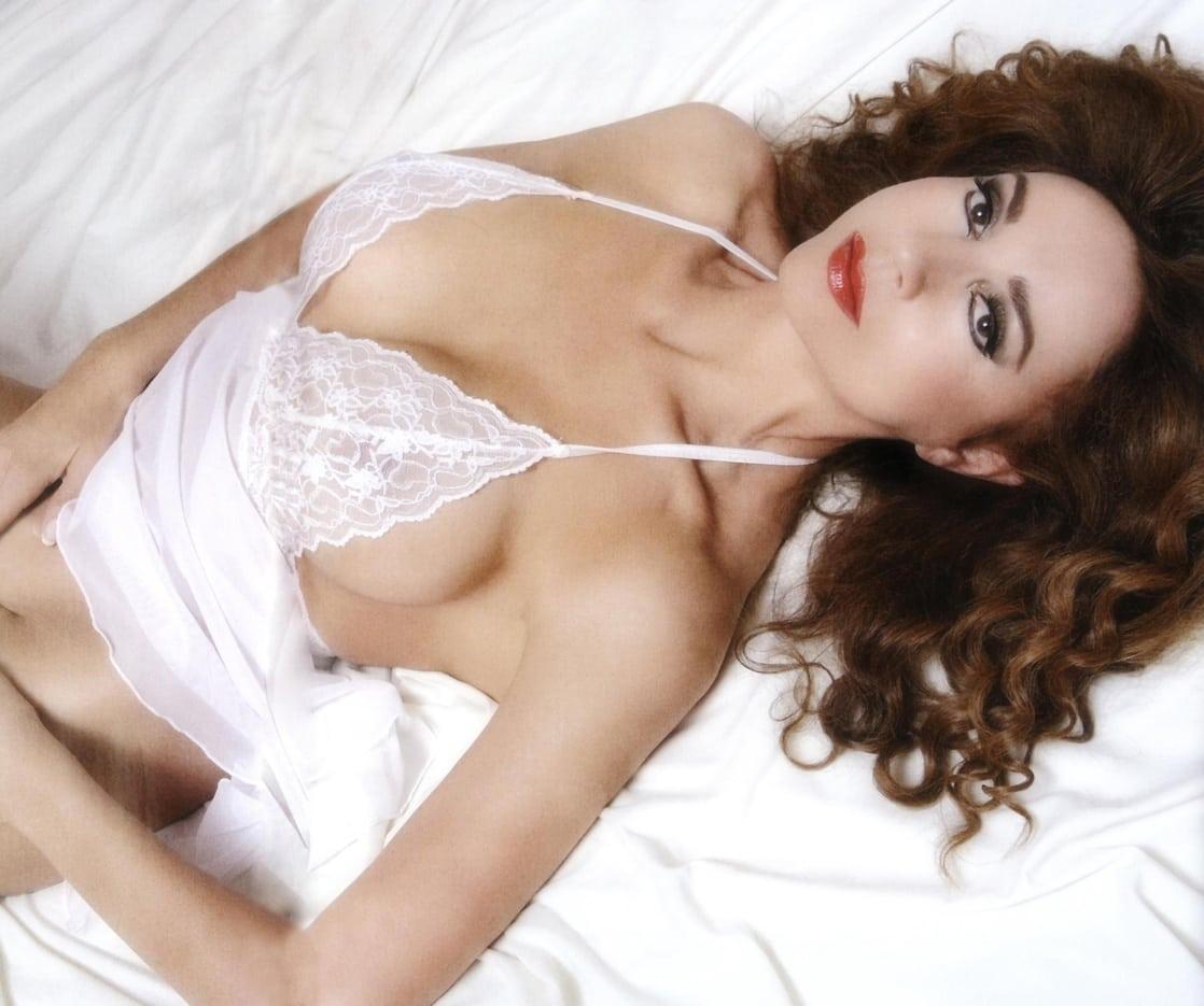 Brigitta Cimarolli