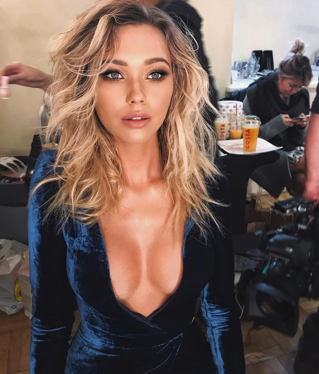 Image result for sandra kubicka