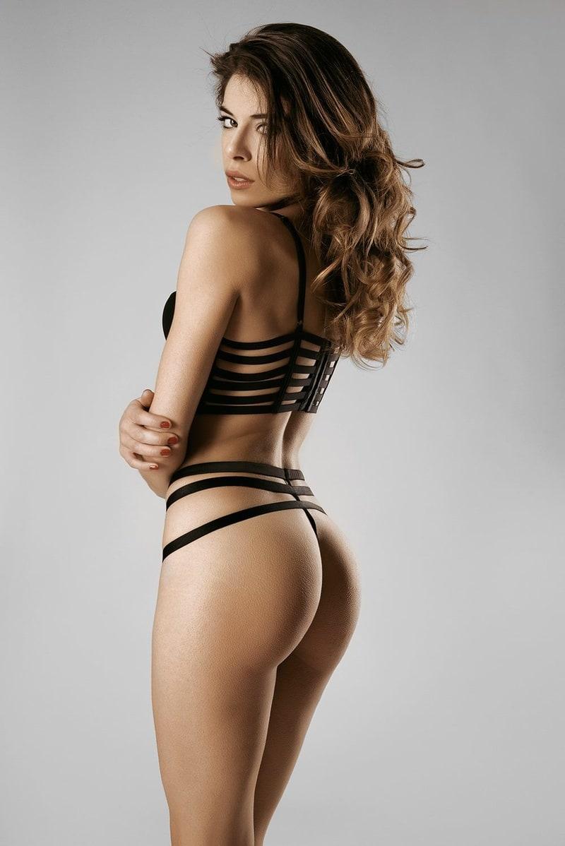 Youtube Chiara Bianchino nude (69 photo), Is a cute