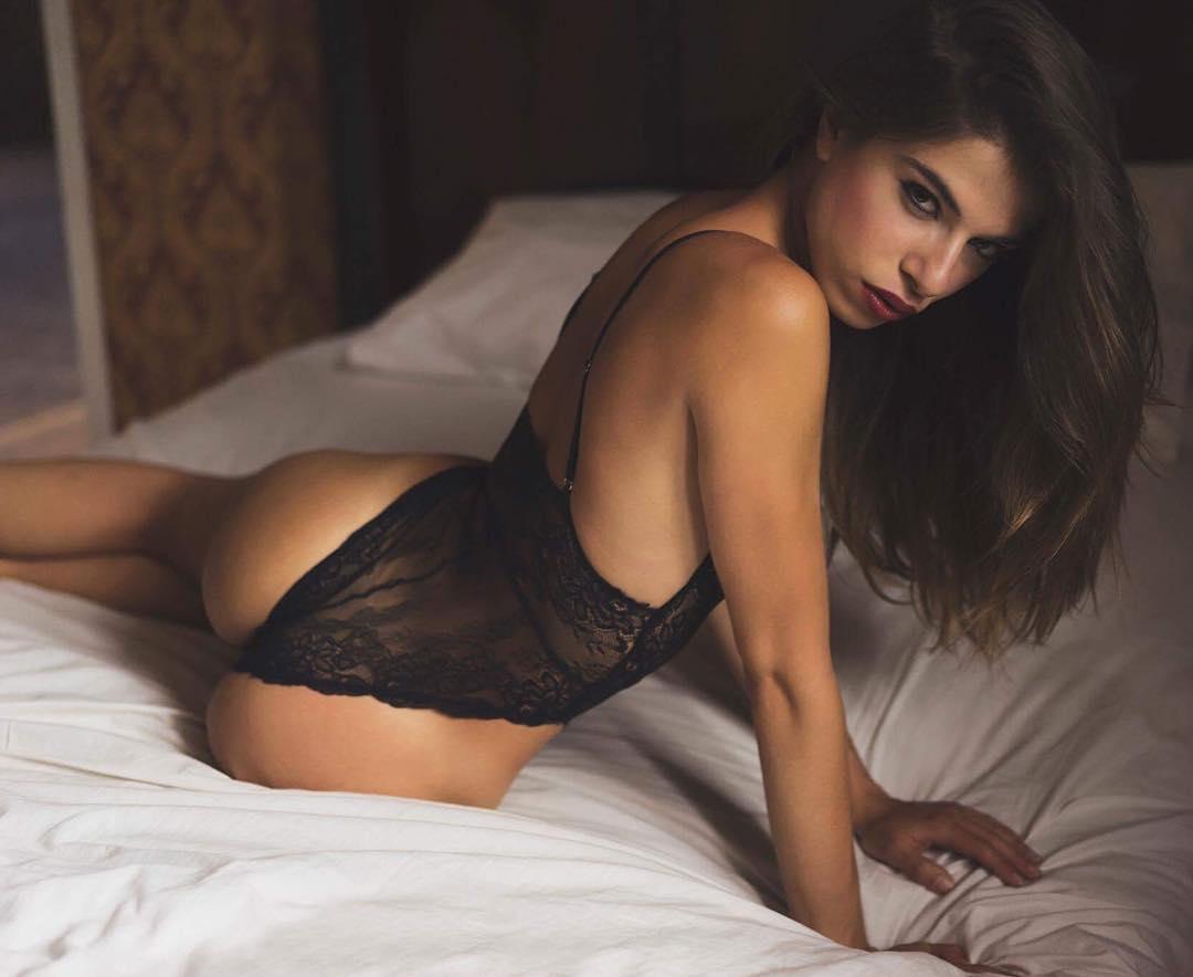 Chiara Bianchino nude (46 images) Leaked, 2016, braless