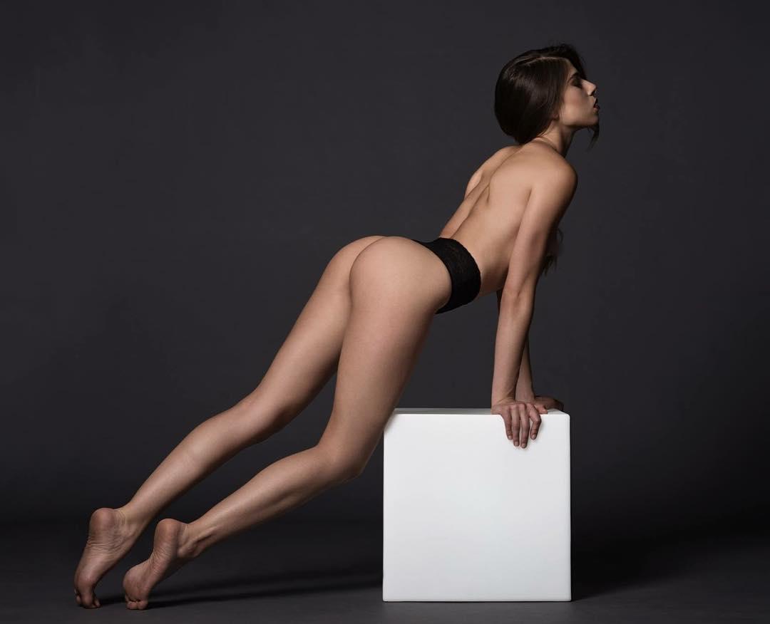 Chiara Bianchino nudes (52 photos), foto Boobs, Instagram, in bikini 2019