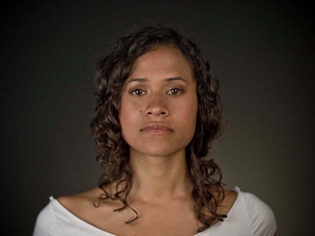 Angel Coulby salary