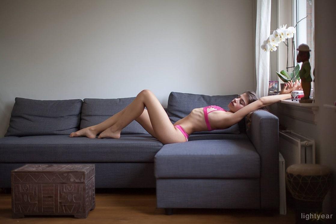 Feet Chiara Bianchino nudes (99 photos), Ass, Is a cute, Instagram, butt 2017