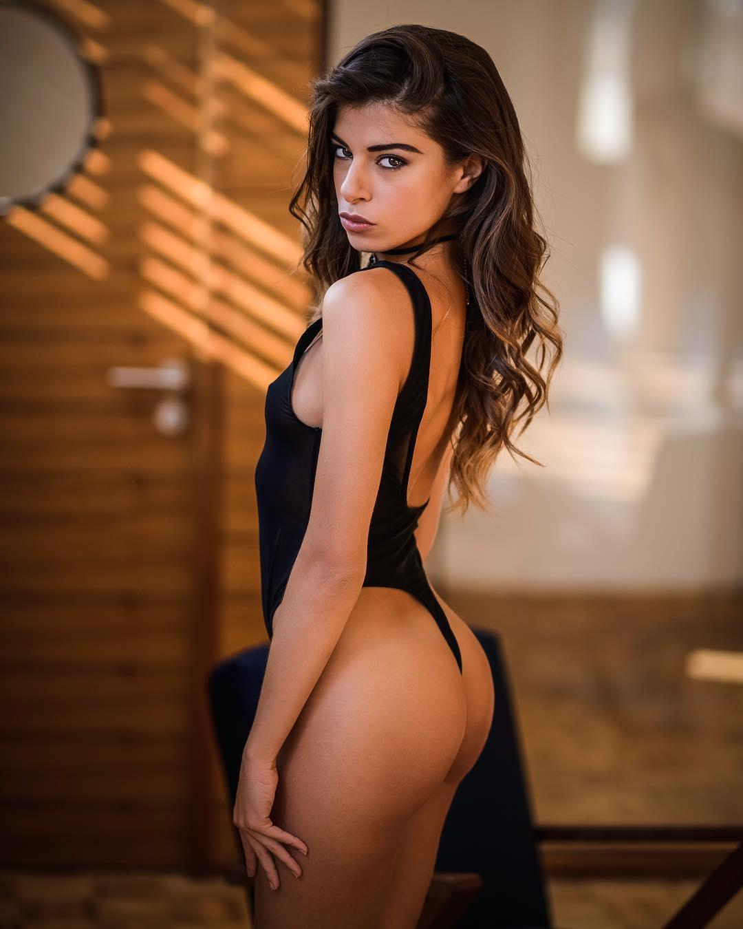 Chiara Bianchino nude (57 fotos) Bikini, Instagram, braless