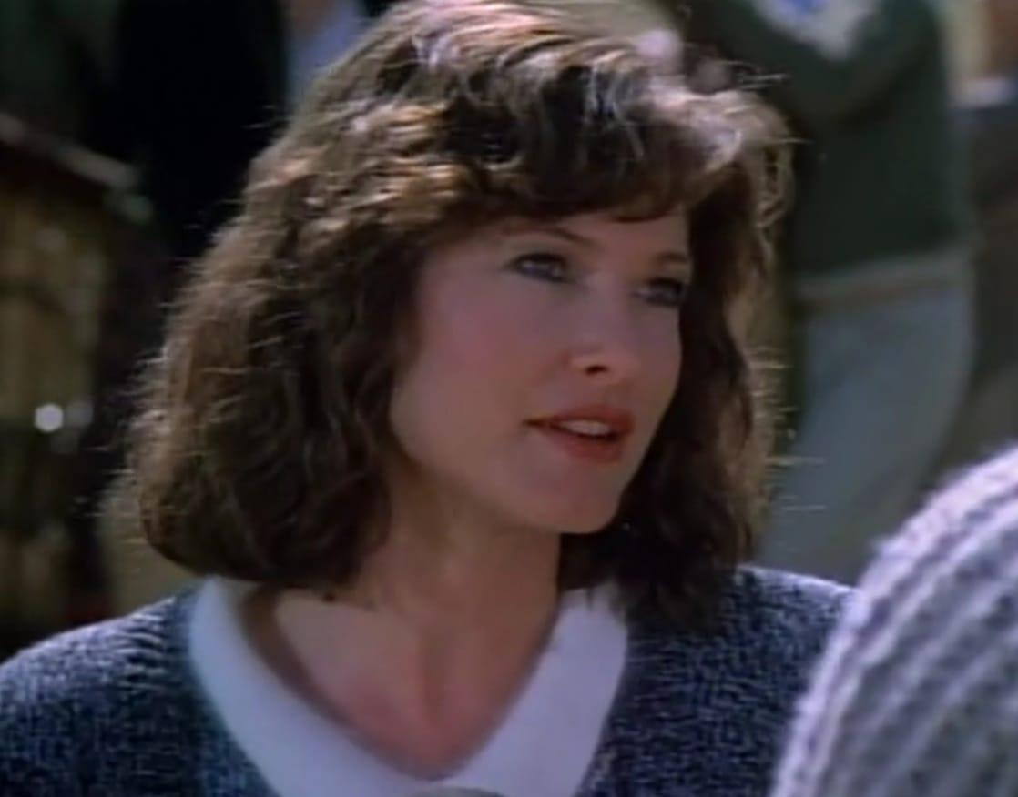 Monica Raymund,Jill Ireland Adult movies Ivana Uhlirova,Tamala Jones born November 12, 1974 (age 43)