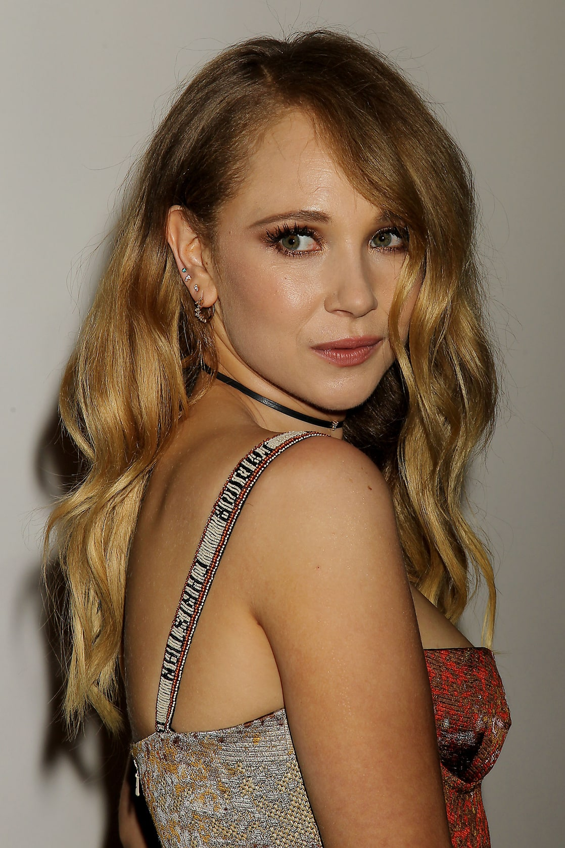 Video Legs Juno Temple (born 1989)  naked (42 photos), YouTube, see through