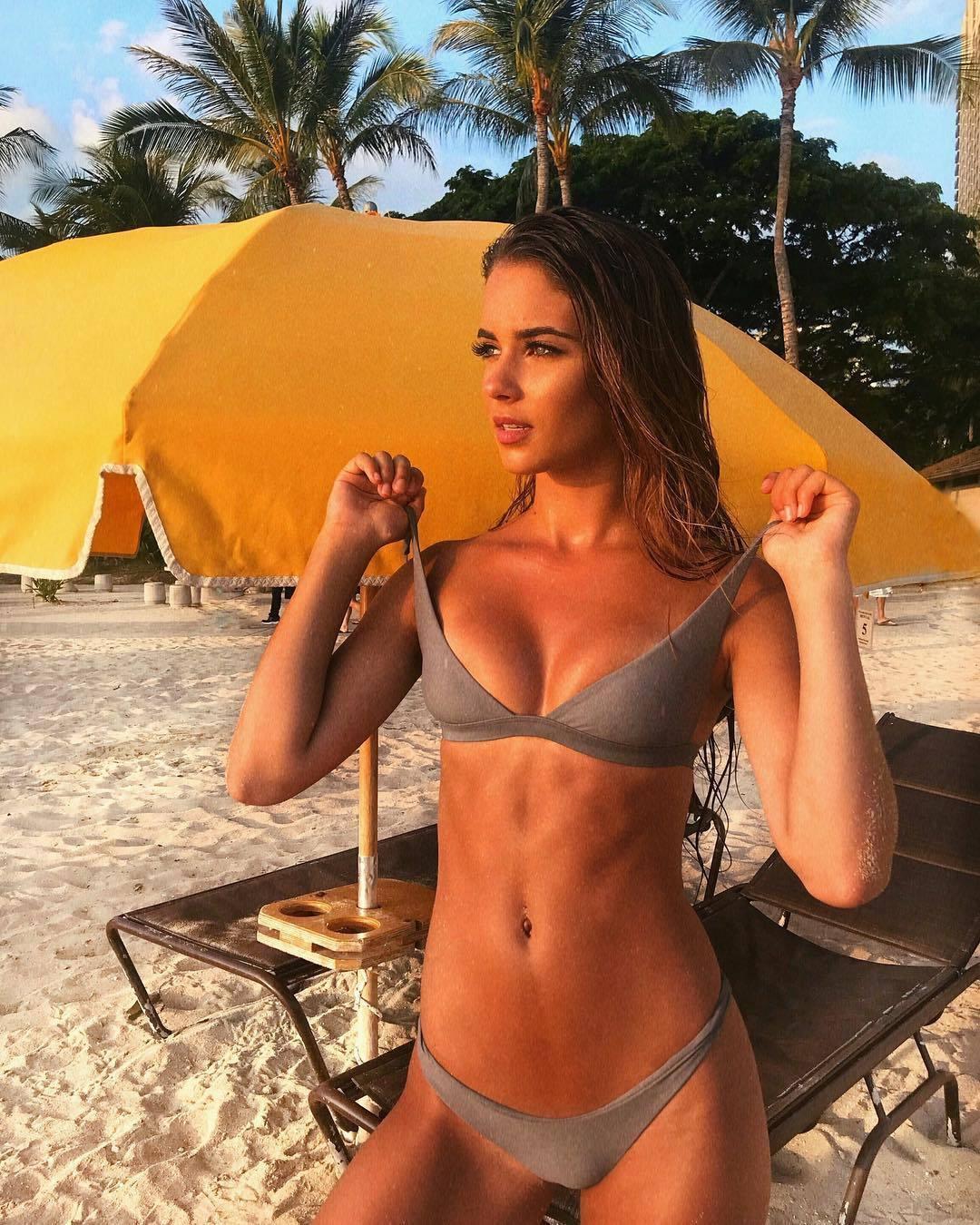 Sexy Renee Herbert nudes (66 foto and video), Ass, Hot, Feet, lingerie 2020