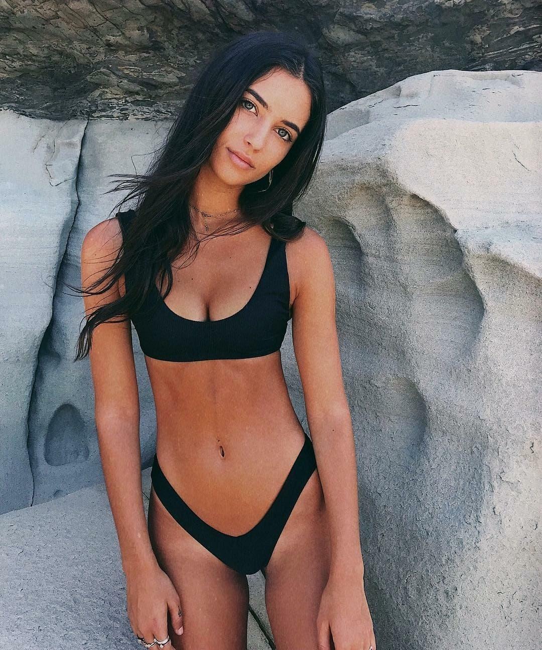 Fotos Elisha Herbert nude (25 photos), Sexy, Sideboobs, Selfie, panties 2020