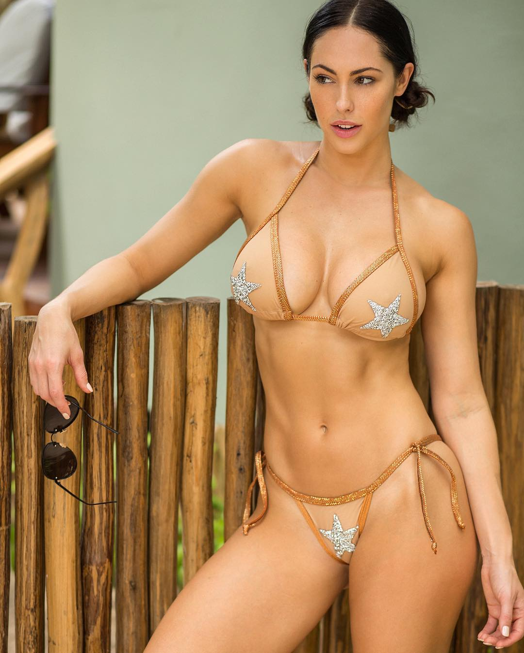 Picture of Hope Beel