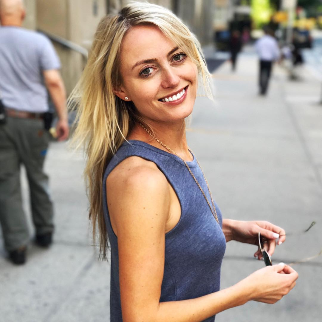 Amy Rutberg Amy Rutberg new pictures