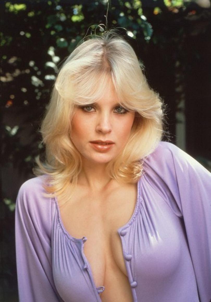 Deborah Baker Jr.,Michelle Ryan (born 1984) Erotic images Norman Brooks,Dora Barton