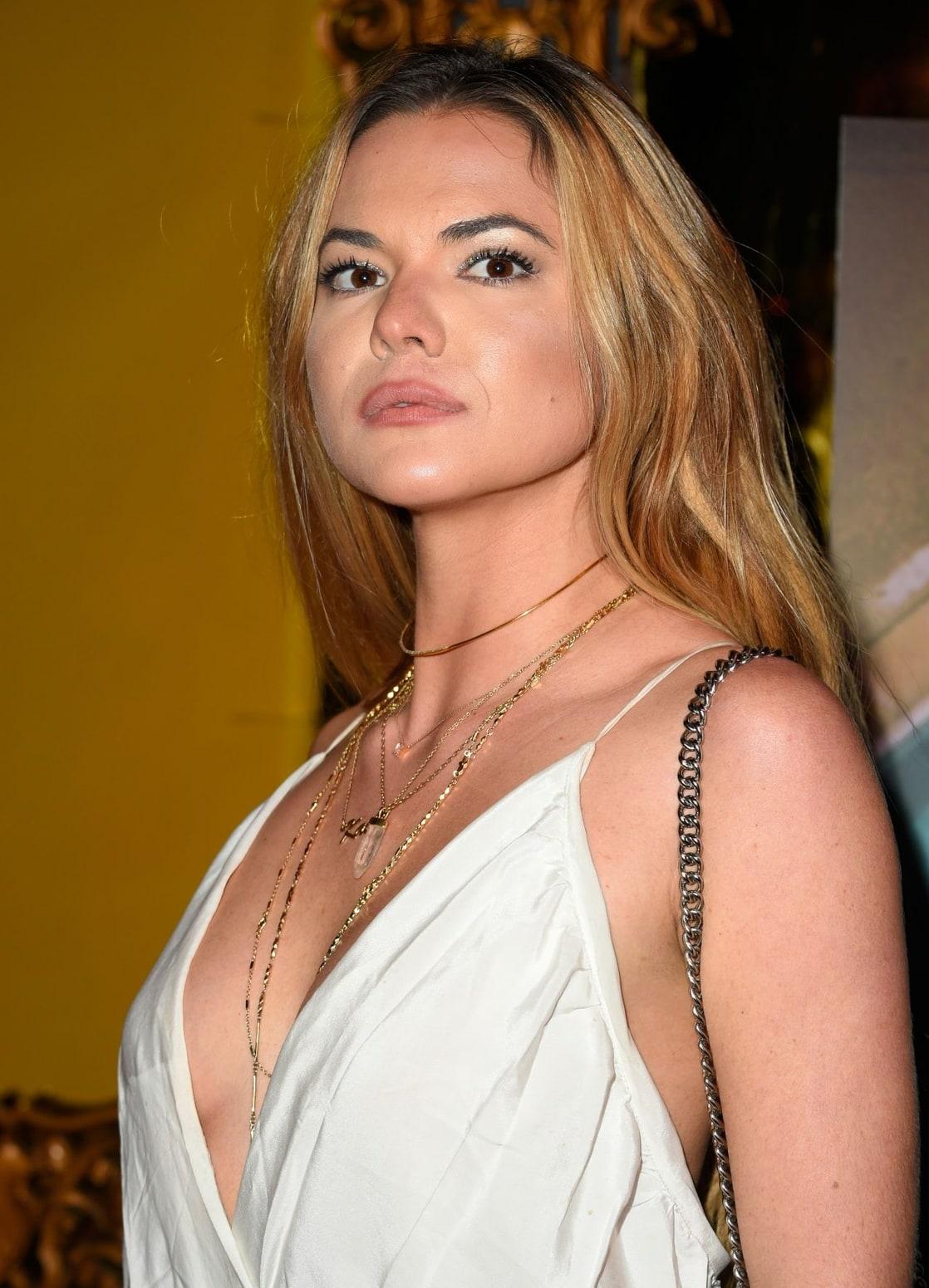 nude Kaili Thorne (28 foto) Leaked, 2019, butt