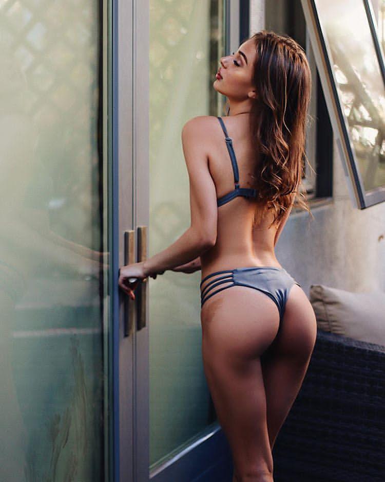 Richelle Oslinker naked (56 foto) Tits, iCloud, braless