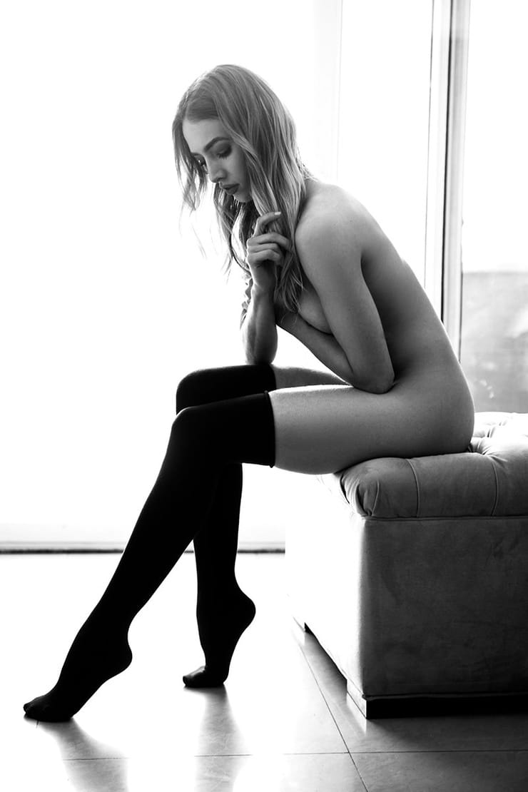 2019 Belen Pouchan nude (27 photos), Tits, Paparazzi, Boobs, butt 2017