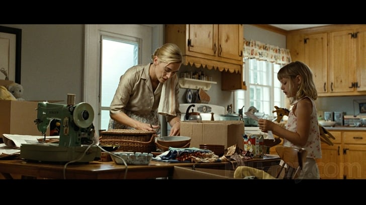 a revolutionary road Enjoy revolutionary road online with xfinity®'s high-quality streaming anytime, anywhere watch your favorite movies with xfinity® today.
