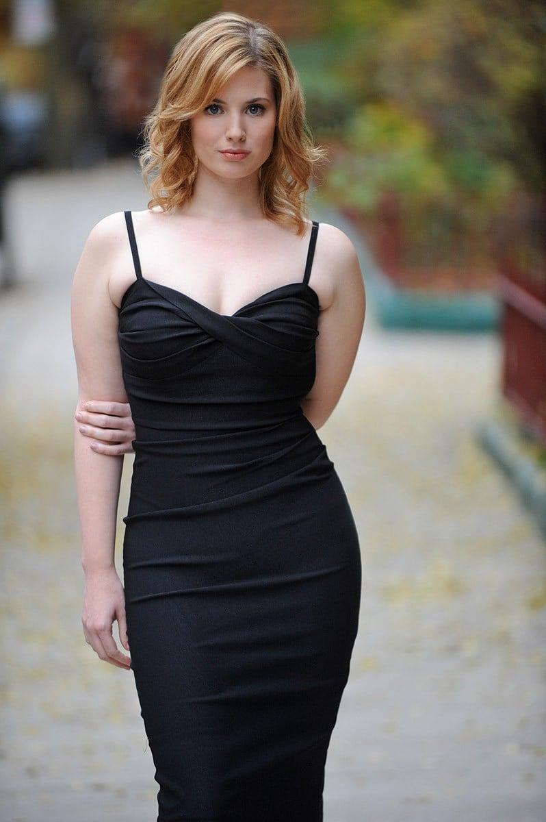 Gillian Williams