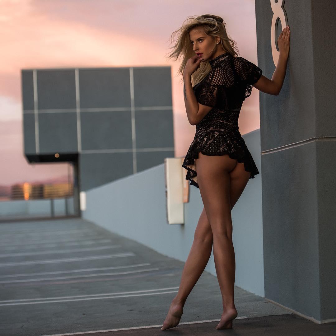 Brennah Black nudes (85 pictures), images Erotica, Instagram, bra 2019