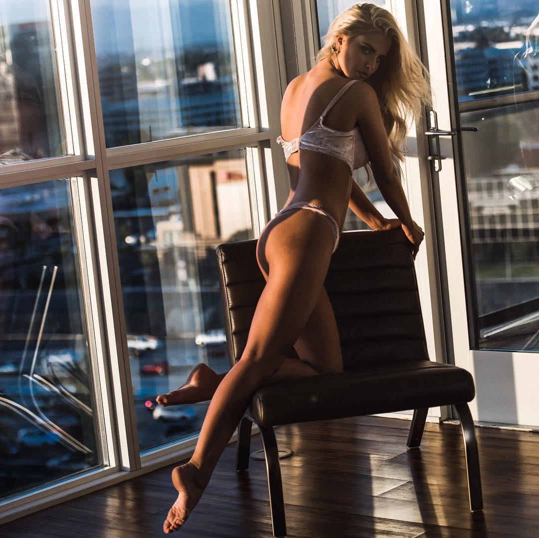 Is a cute Brennah Black naked (47 photo), Topless, Bikini, Selfie, swimsuit 2019