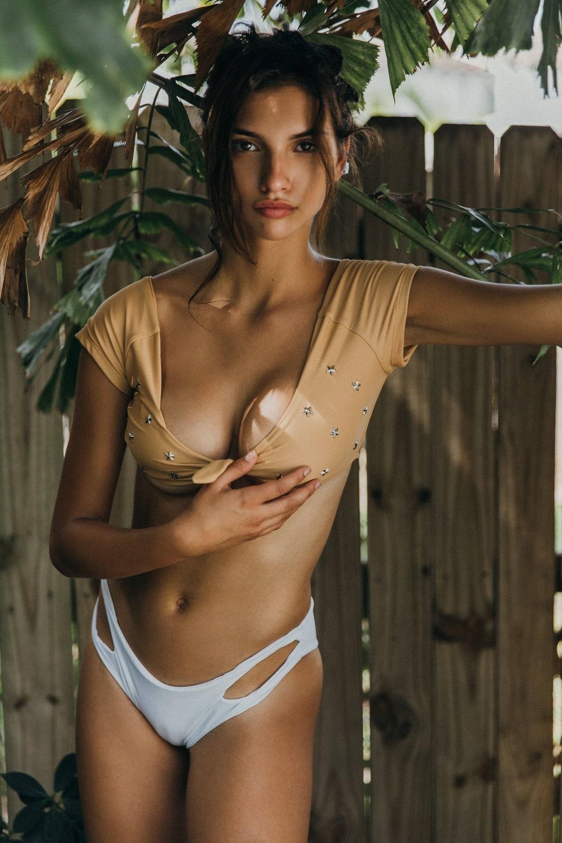 Chanel Postrel nudes (11 pics) Tits, Twitter, bra