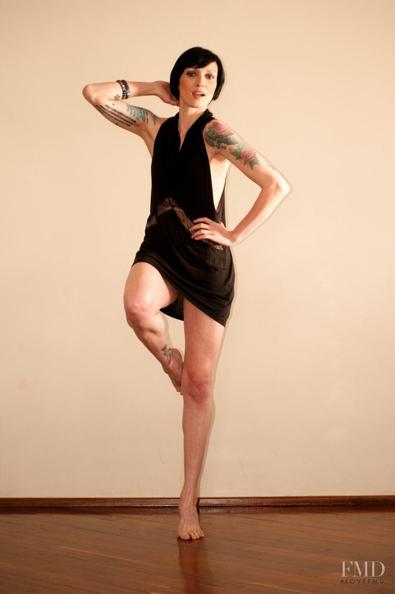 Pics Marina Dias naked (93 photos), Sexy, Paparazzi, Twitter, swimsuit 2020