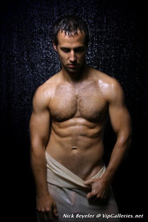 Pin By Johann Fischer On Sexy Men Pinterest Naked Hot