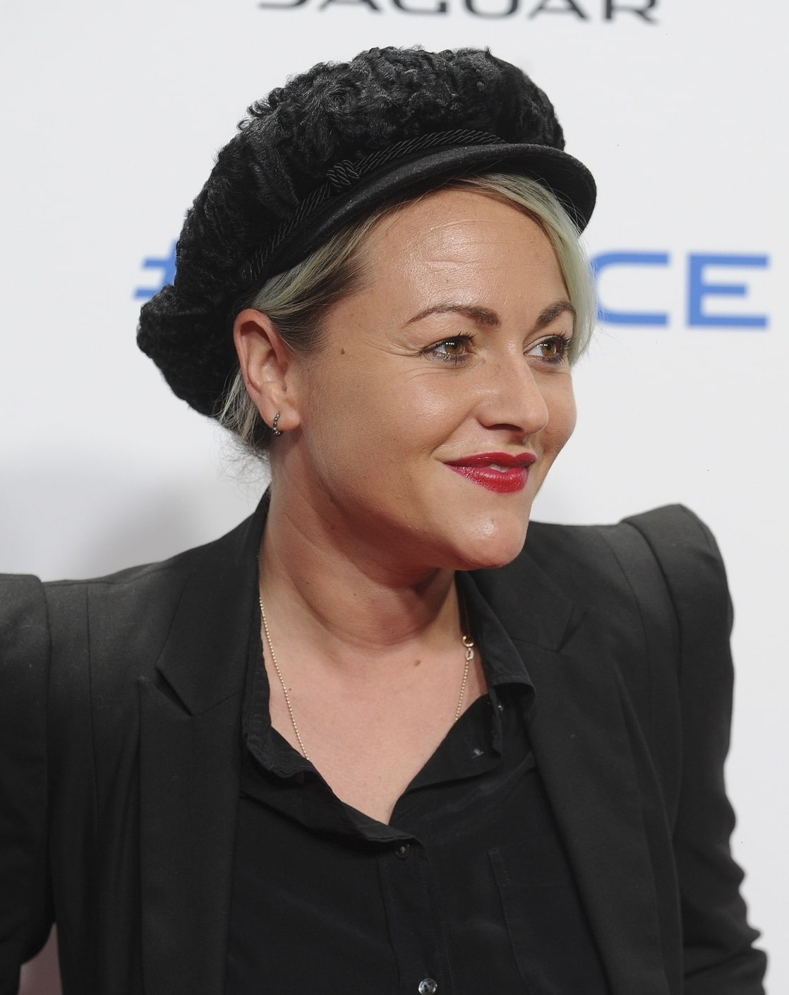 Jaime Winstone (born 1985) naked (54 pictures) Sexy, Facebook, cameltoe