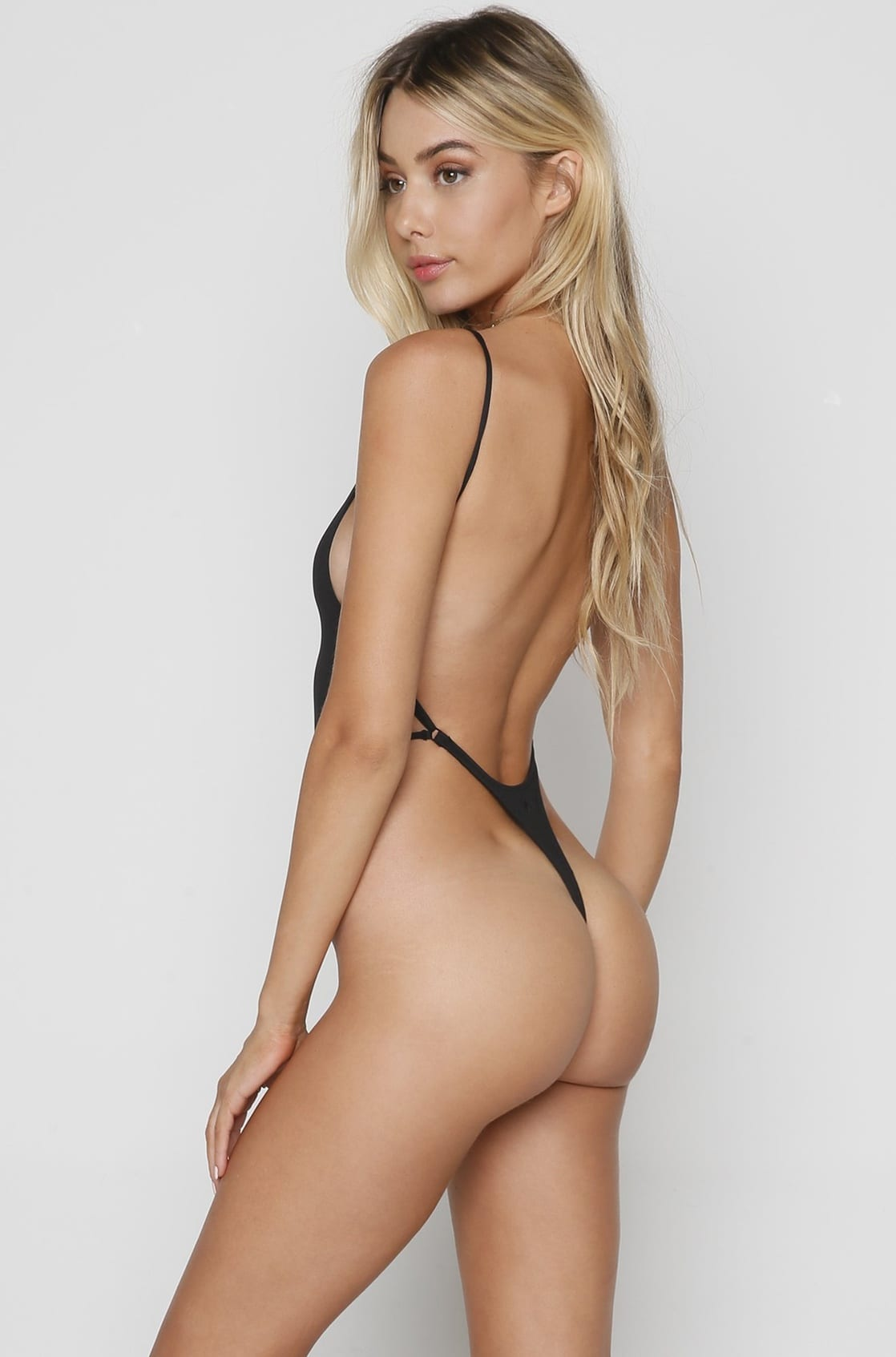 Fotos Celeste Bright naked (66 foto and video), Sexy, Hot, Feet, panties 2020