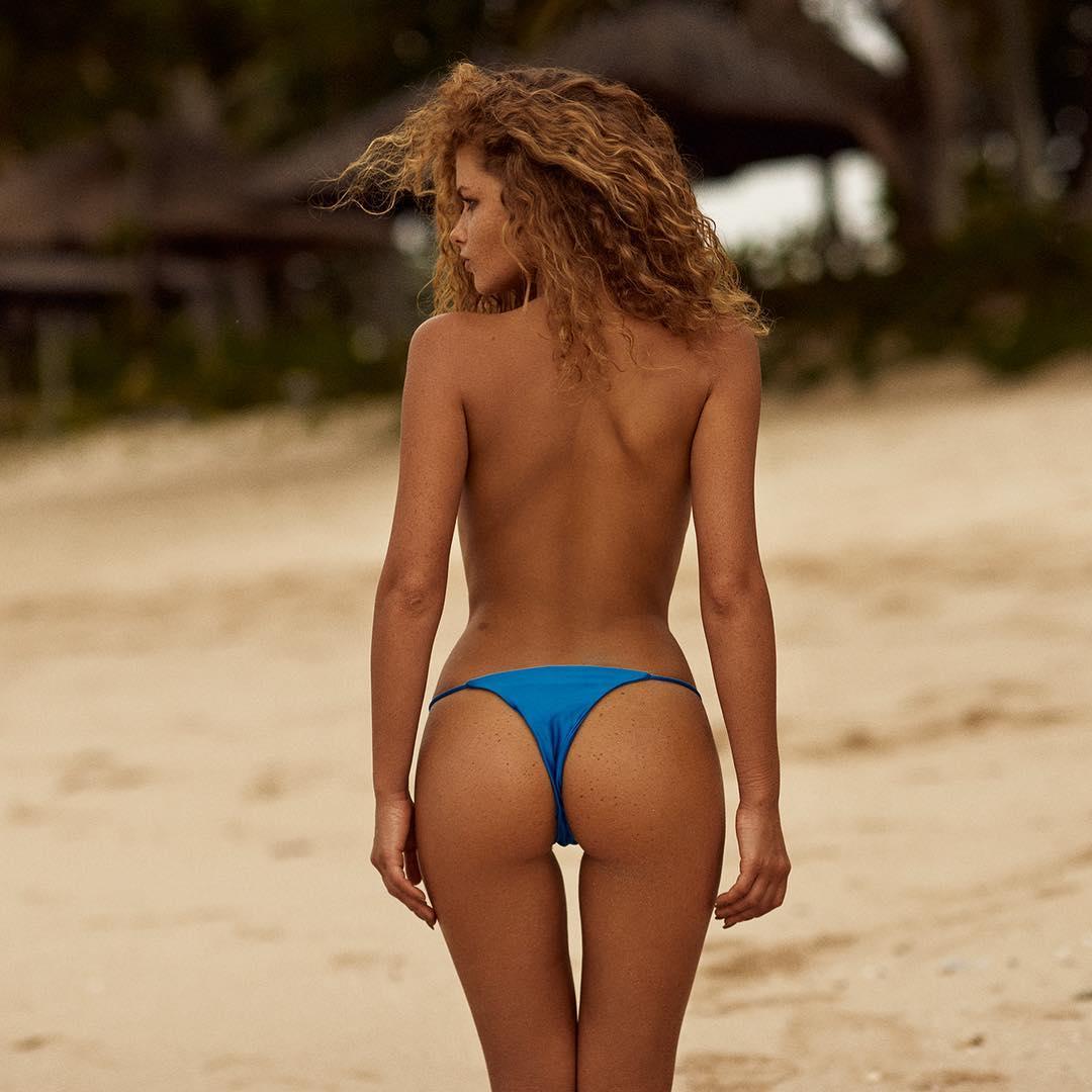 Ass Julia Yaroshenko naked (46 foto and video), Tits, Cleavage, Instagram, legs 2006