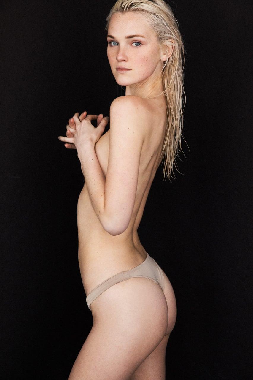 Alexa Reynen nude (82 photo) Sexy, Twitter, swimsuit