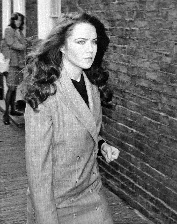Bea Rose Santiago (b. 1990)