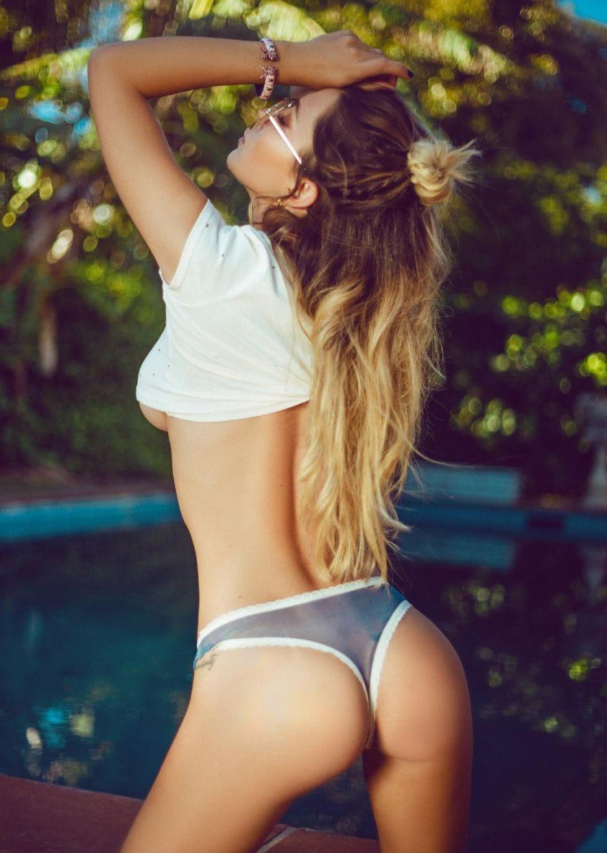 Topless Victoria Pramparo  nude (93 pics), Instagram, see through