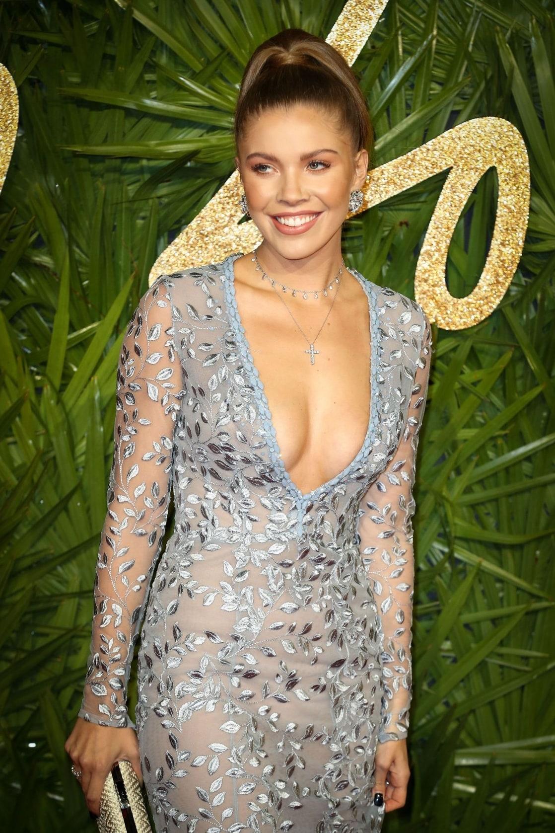 Photos Victoria Swarovski nudes (61 photos), Tits, Leaked, Boobs, swimsuit 2020