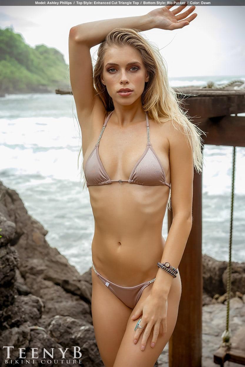 Bikini Ashley Dawn naked (97 photos), Sexy, Is a cute, Twitter, cleavage 2018